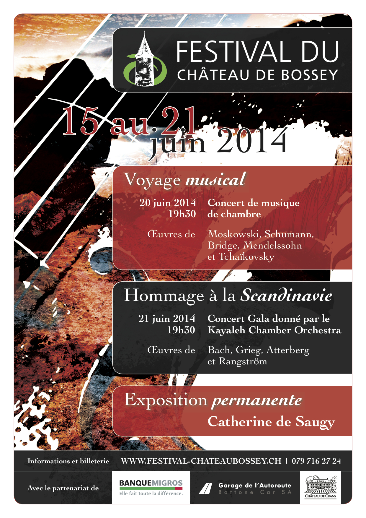affiche_A4_festival_chateau_bossey_2014